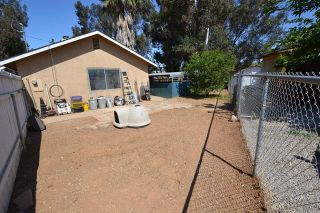Photo 14: House for sale : 3 bedrooms : 955 Barger Place in Ramona