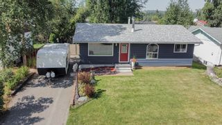 Photo 25: 7641 LOYOLA Drive in Prince George: Lower College House for sale (PG City South (Zone 74))  : MLS®# R2609431
