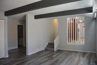 Photo 16: 12 QUESNELL Road in Edmonton: Zone 22 House for sale : MLS®# E4212400