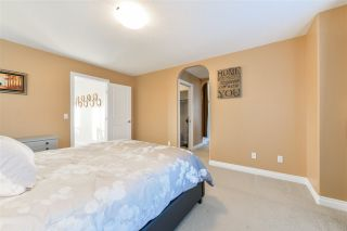 Photo 30: 40 WILLOWDALE Place: Stony Plain House for sale : MLS®# E4225904