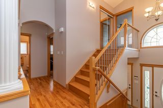 Photo 3: 8015 162 Avenue in Edmonton: Zone 28 House for sale : MLS®# E4253743
