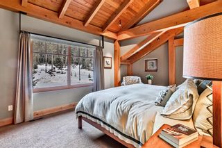 Photo 27: 865 Silvertip Heights: Canmore Detached for sale : MLS®# A1134072
