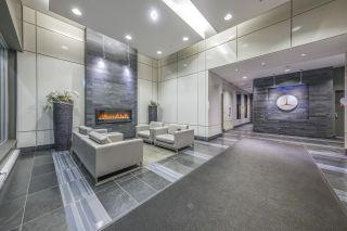 "Photo 18: 1708 6688 ARCOLA Street in Burnaby: Highgate Condo for sale in ""LUMA"" (Burnaby South)  : MLS®# R2600472"