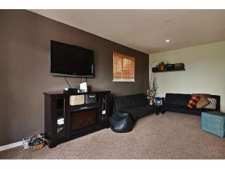 Photo 14: 2724 ST MORITZ WY in Abbotsford: Abbotsford East House for sale : MLS®# F1433185