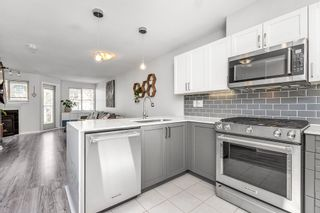 """Photo 12: 202 2432 WELCHER Avenue in Port Coquitlam: Central Pt Coquitlam Townhouse for sale in """"GARDENIA"""" : MLS®# R2564693"""