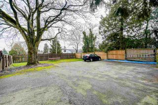 Photo 15: 932 TWENTIETH Street in New Westminster: Connaught Heights House for sale : MLS®# R2542521
