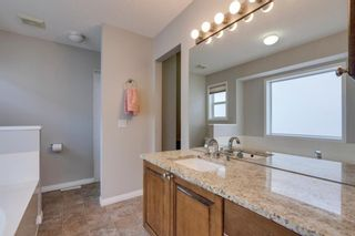Photo 29: 20 Rockyledge Crescent NW in Calgary: Rocky Ridge Detached for sale : MLS®# A1123283