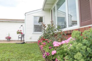 Photo 3: 362 S Jelly Street South Street: Shelburne House (Bungalow) for sale : MLS®# X5324685