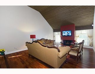 Photo 2: 4285 W 29TH Avenue in Vancouver: Dunbar House for sale (Vancouver West)  : MLS®# V755126