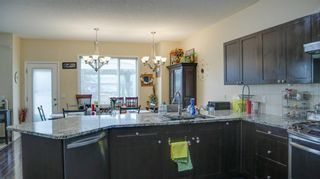 Photo 20: 402 Morningside Way SW: Airdrie Detached for sale : MLS®# A1133114