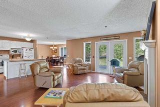 Photo 10: 63217 Rge Rd 440: Rural Bonnyville M.D. House for sale : MLS®# E4254082