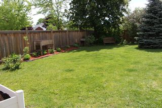 Photo 35: 906 Chipping Park in Cobourg: House for sale : MLS®# X5250442