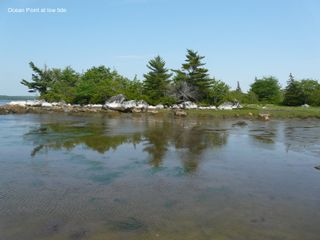 Photo 7: Lot 44 McLeans Lake Road in West Port L'Hebert: 407-Shelburne County Vacant Land for sale (South Shore)  : MLS®# 202106311
