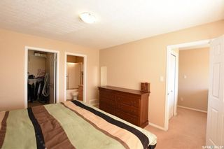 Photo 16: 1006 Orchid Way North in Regina: Garden Ridge Residential for sale : MLS®# SK740717