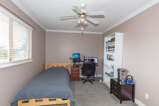 Photo 18: 15776 102 Avenue in Surrey: Guildford House for sale (North Surrey)  : MLS®# R2557301