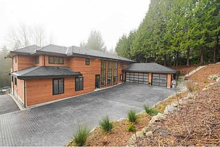 Photo 18: 780 EYREMOUNT Drive in West Vancouver: British Properties House for sale : MLS®# R2609727