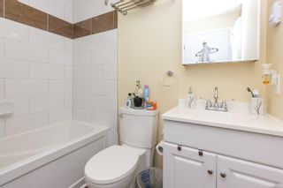 Photo 24: 2076 Piercy Ave in : Si Sidney North-East House for sale (Sidney)  : MLS®# 850852