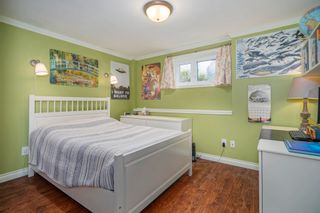 Photo 22: 7515 WRIGHT STREET in Burnaby: East Burnaby House for sale (Burnaby East)  : MLS®# R2619144