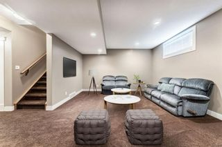 Photo 25: 815 Coopers Square SW: Airdrie Detached for sale : MLS®# A1109868