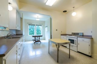 Photo 5: 1012 LONDON Street in New Westminster: Moody Park House for sale : MLS®# R2379004