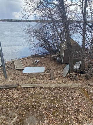 Photo 7: 7 Rural Address in Wakaw Lake: Residential for sale : MLS®# SK852224