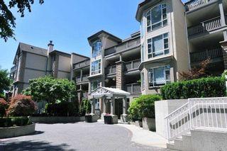 "Photo 17: 308 22233 RIVER Road in Maple Ridge: West Central Condo for sale in ""RIVER GARDENS"" : MLS®# R2132713"