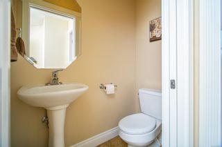 Photo 41: 2280 Brad's Lane in : Na Cedar House for sale (Nanaimo)  : MLS®# 874625