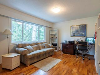 Photo 24: 731 Bradley Dyne Rd in : NS Ardmore House for sale (North Saanich)  : MLS®# 870727