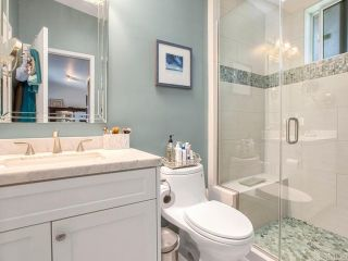 Photo 22: House for sale : 5 bedrooms : 4725 Coronado Avenue #2 in San Diego