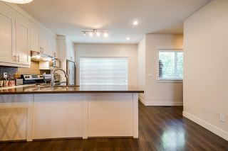 Photo 11: 33 6971 122 Street in Surrey: West Newton Townhouse for sale : MLS®# R2602556
