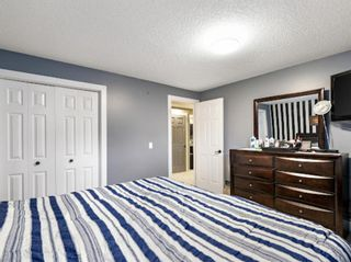 Photo 23: 74 Lakeview Bay: Chestermere Detached for sale : MLS®# A1144089