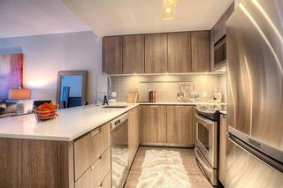 Photo 2: 608 626 14 Avenue SW in Calgary: Beltline Apartment for sale : MLS®# A1151191