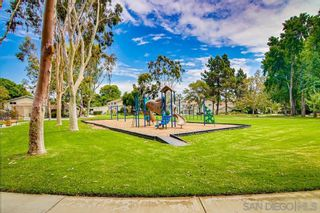 Photo 21: UNIVERSITY CITY Townhouse for sale : 3 bedrooms : 8030 Camino Huerta in San Diego