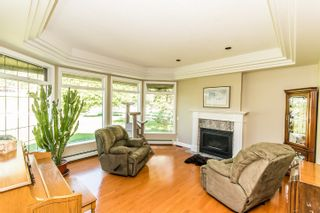 Photo 45: 1 6500 Southwest 15 Avenue in Salmon Arm: Panorama Ranch House for sale (SW Salmon Arm)  : MLS®# 10134549