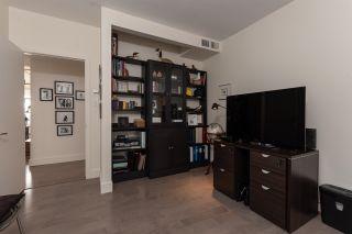 Photo 36: 701 11826 100 Avenue in Edmonton: Zone 12 Condo for sale : MLS®# E4236468