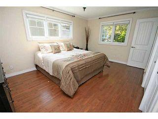 Photo 12: 36 LAKE PATRICIA Place SE in CALGARY: Lake Bonavista Residential Detached Single Family for sale (Calgary)  : MLS®# C3573087