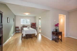 Photo 5: 9270 KINGSLEY Court in Richmond: Ironwood House for sale : MLS®# R2540223