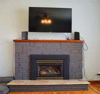 Photo 5: 3910 Exton St in : PA Port Alberni House for sale (Port Alberni)  : MLS®# 874718