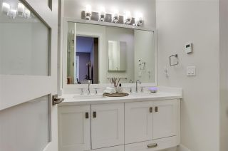 Photo 18: 13 3103 160 STREET in Surrey: Grandview Surrey Townhouse for sale (South Surrey White Rock)  : MLS®# R2586711