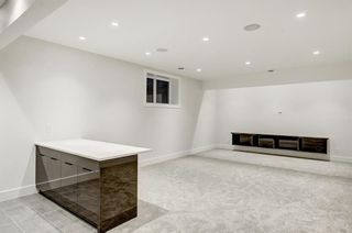 Photo 17: 5911 Lockinvar Road SW in Calgary: Lakeview Detached for sale : MLS®# A1048910