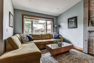 Photo 7: 127 Woodbrook Mews SW in Calgary: Woodbine Detached for sale : MLS®# A1023488