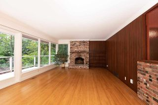 """Photo 5: 1820 FULTON Avenue in West Vancouver: Ambleside House for sale in """"Ambleside"""" : MLS®# R2577844"""