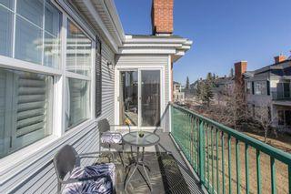Photo 22: 82 Prestwick Gardens SE in Calgary: McKenzie Towne Row/Townhouse for sale : MLS®# A1079560
