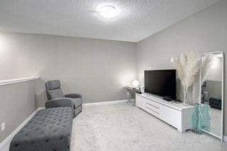 Photo 11: 155 Redstone Grove NE in Calgary: Redstone Semi Detached for sale : MLS®# A1153262