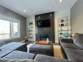 Photo 16: 1044 ARMITAGE Crescent in Edmonton: Zone 56 House for sale : MLS®# E4232773
