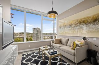 """Photo 32: PH 2101 110 SWITCHMEN Street in Vancouver: Mount Pleasant VE Condo for sale in """"THE LIDO"""" (Vancouver East)  : MLS®# R2614884"""