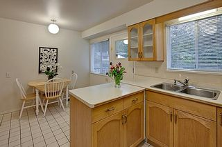 Photo 4: 830 E 29TH Street in North Vancouver: Lynn Valley House for sale : MLS®# V934540