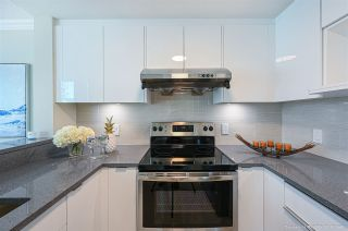 Photo 10: 1201 588 BROUGHTON Street in Vancouver: Coal Harbour Condo for sale (Vancouver West)  : MLS®# R2558274