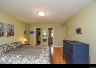 Photo 24: 215 Marida Pl in COMOX: CV Comox (Town of) House for sale (Comox Valley)  : MLS®# 825409