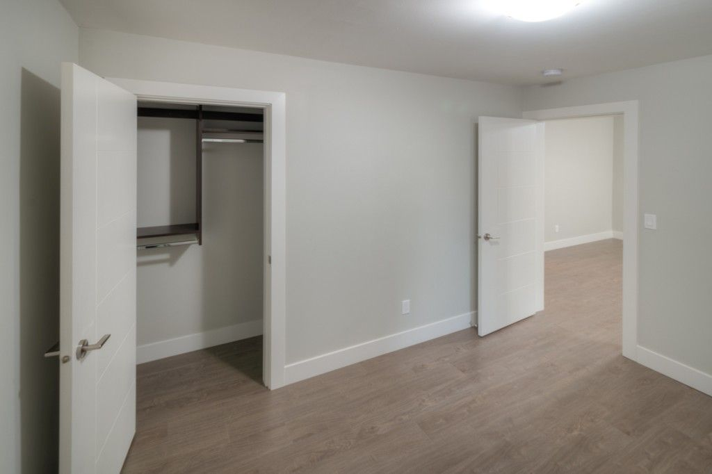 Photo 28: Photos: 439 ELMER Street in New Westminster: The Heights NW House for sale : MLS®# R2063594